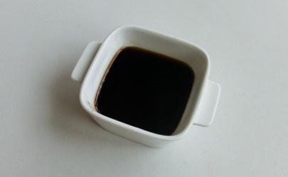 蚝油里面有黑色素吗