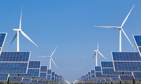 2021年为什么到处限电1