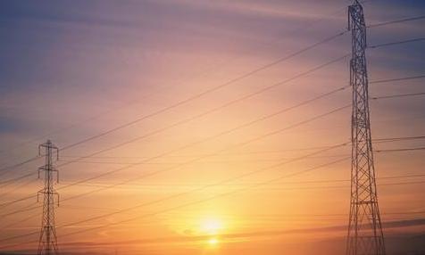2021年为什么到处限电2