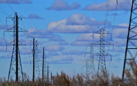 2021东北限电原因3