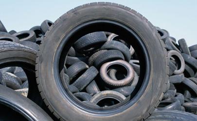 途虎养车轮胎是正品吗翻新胎吗