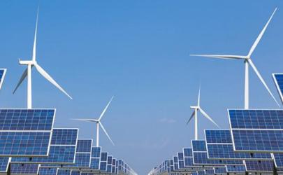 2021年为什么到处限电