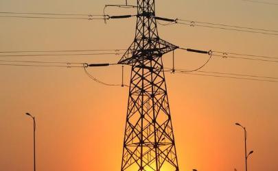 2021东北限电原因