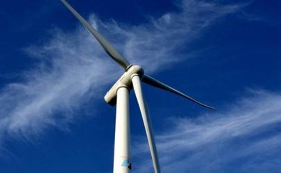 2021以后风电行业发展前景