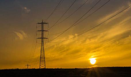 苏州限电2021什么时候恢复1