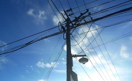 苏州限电2021什么时候恢复3