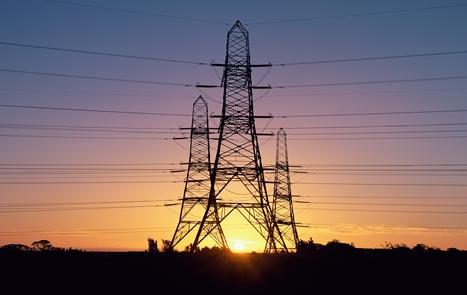错峰用电什么时候结束20212