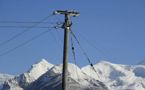 错峰用电什么时候结束20213