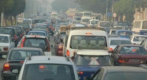 2021全国限电会导致十一高速拥堵吗2
