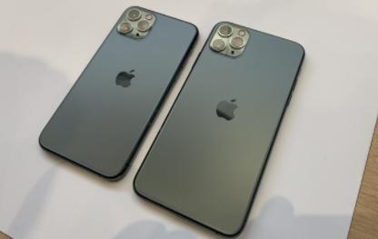 iphone11双十一会便宜吗20213