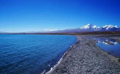 2021西藏十月份很冷吗