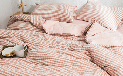 为什么被子的颜色会影响睡眠