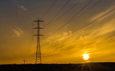 苏州限电2021什么时候恢复
