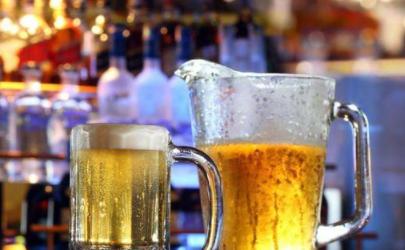 啤酒里有沉淀是什么原因