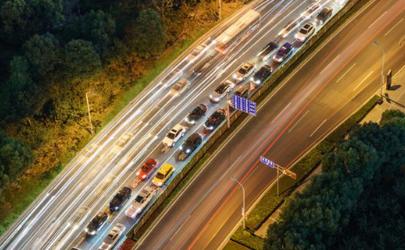 2021全国限电会导致十一高速拥堵吗
