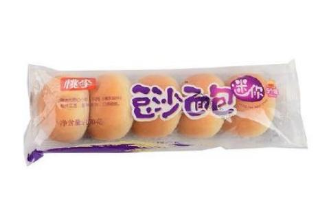 桃李面包受限电减产有什么影响3