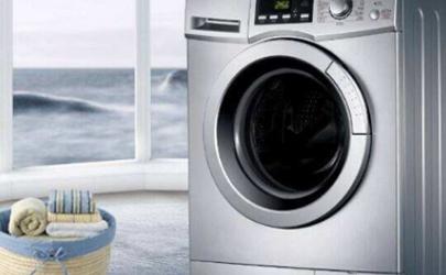 洗衣机不进水不脱水出了什么问题