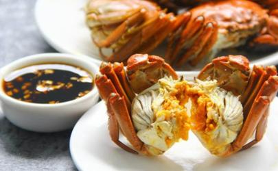 蒸蛋器蒸螃蟹要多久才熟