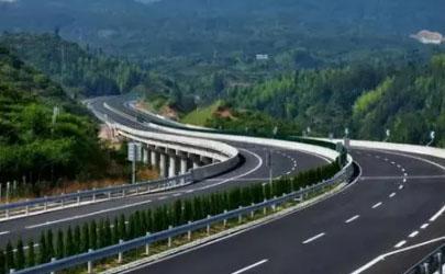 2022除夕前上高速除夕下高速收费吗