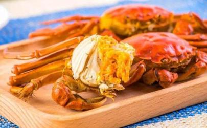 蒸螃蟹锅盖没盖上可以吗