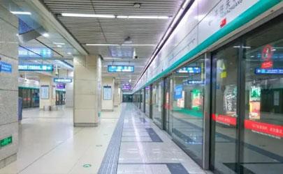 2022北京除夕地铁正常运行吗
