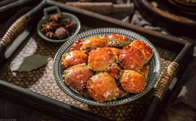 蒸蛋器可以蒸螃蟹吗