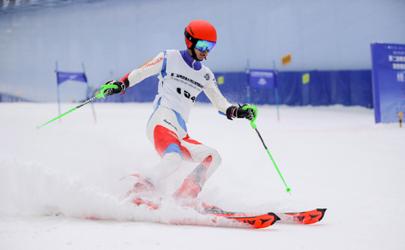 2022北京冬奥会是第几届冬奥会