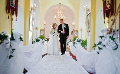 2022年清明节前后能结婚吗