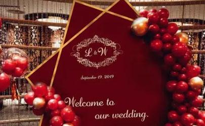 2022清明节当月可以结婚吗