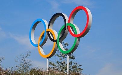 2022冬奥会在北京有几个场馆
