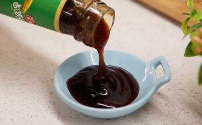 蚝油对甲状腺结节有影响吗