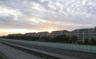 2022元旦上海限行吗