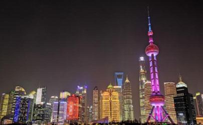 上海2022元旦气温大概多少度