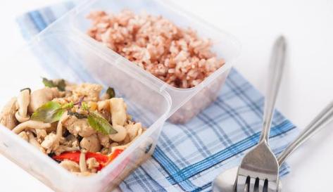 长期吃隔夜菜会导致重度贫血吗2