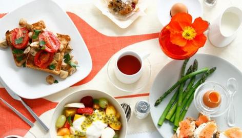 长期吃隔夜菜会导致重度贫血吗3
