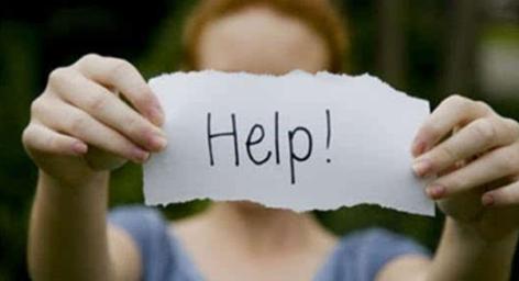 抑郁症好了的人非常厉害吗2