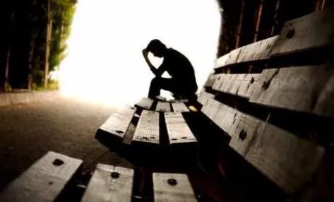 抑郁症好了的人非常厉害吗3