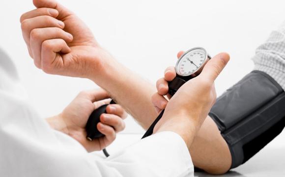 高血压为什么越来越低龄化