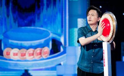 2022年的春节晚会的导演是谁