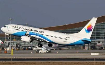 2022春运乘飞机没做核酸检测能上飞机吗