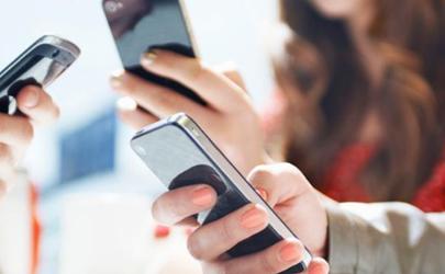 手机性能过剩了吗2022