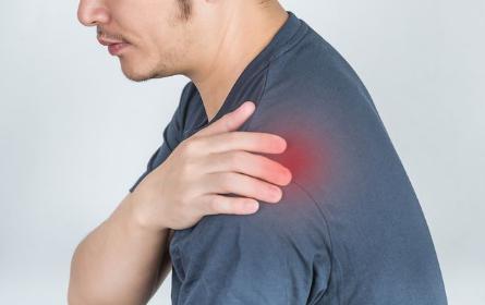 疼痛可能是身体在求救什么意思3