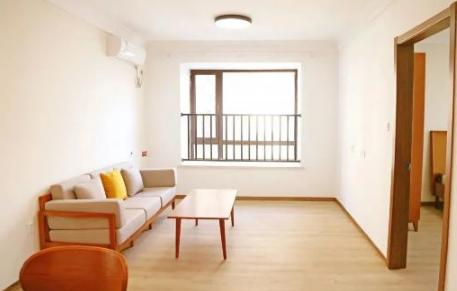 北京将为多胎家庭配租公租房真的假的2
