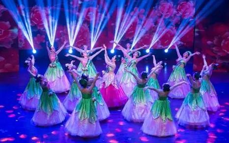 2022年的春节晚会的导演是谁3