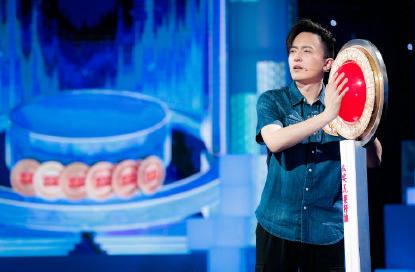 2022年的春节晚会的导演是谁1