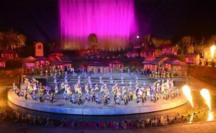 2022年央视春晚会有现场观众吗2