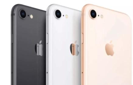 iPhone se3会大改吗3