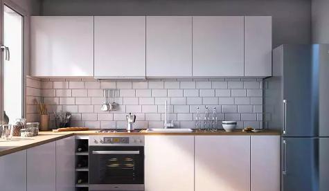 厨房插座用2.5平方线可以吗1