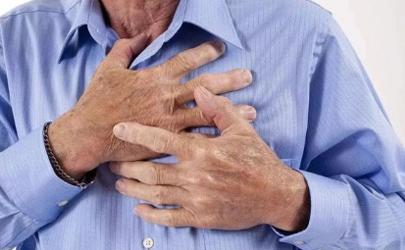 疼痛可能是身体在求救什么意思