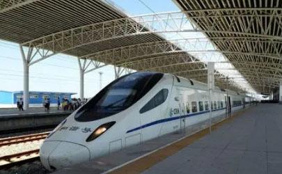 2022年春运期间没做核酸检测能上火车吗